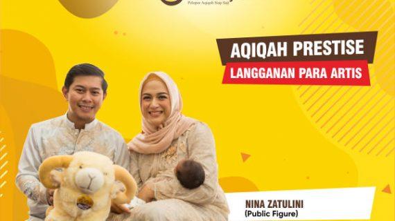 Aqiqah di Bandung Murah